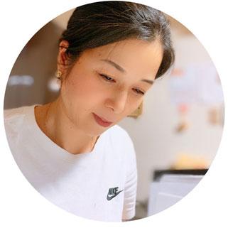 脱毛サロンi.kka(イッカ)のアバター
